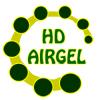 airgel logo