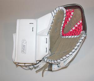 VLT1000 catcher